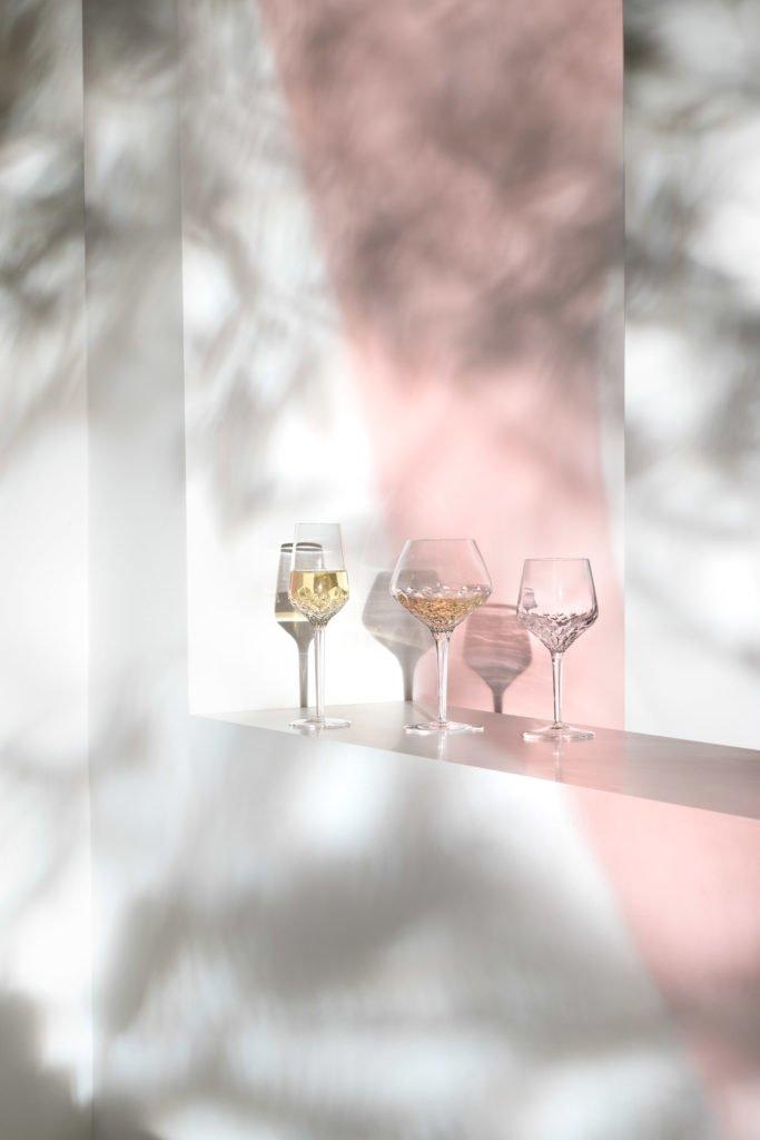 toomanypictures-rosenmunthe-duchaufour-lawrence-saint-louis-cristal1