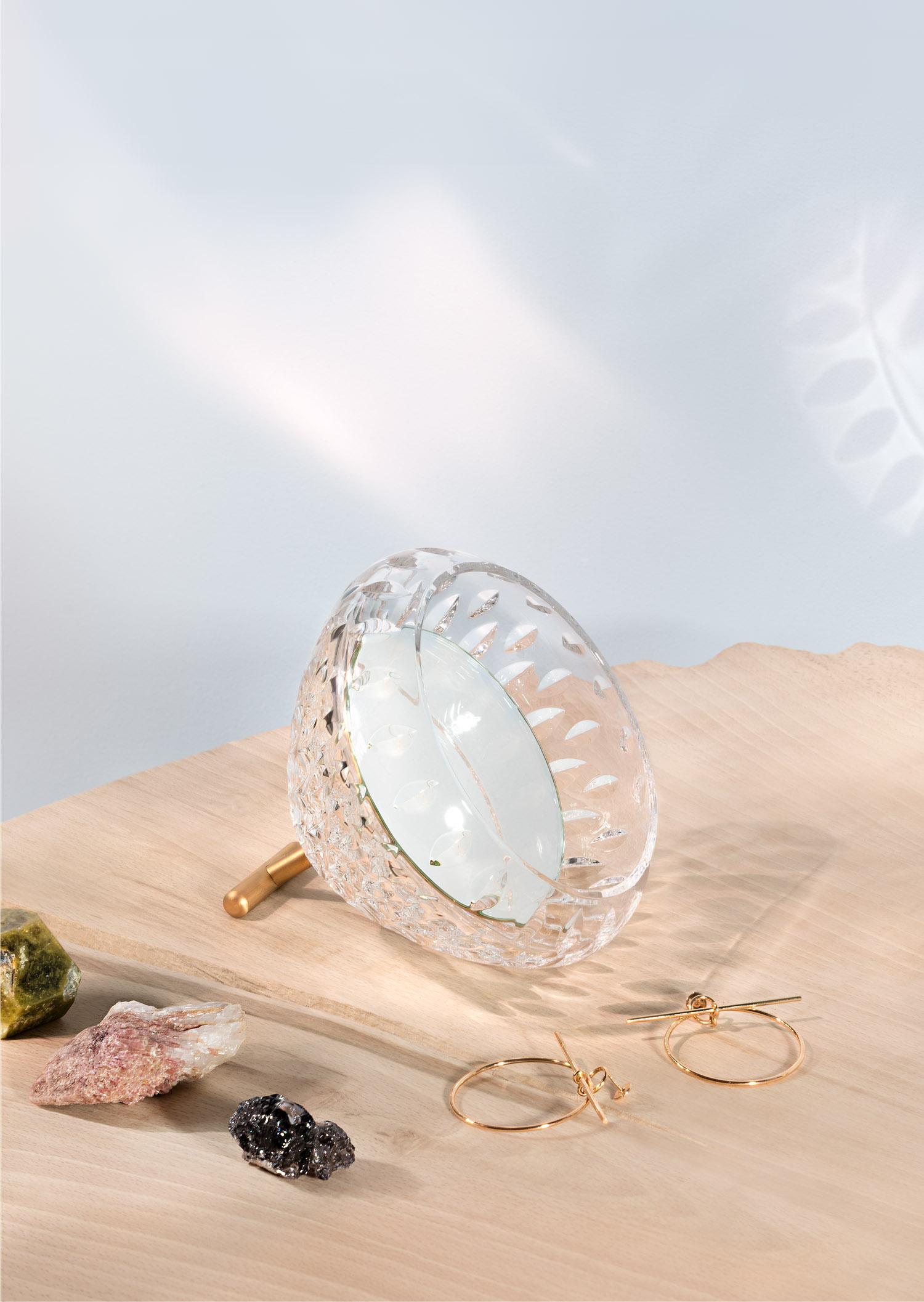 toomanypictures-rosenmunthe-duchaufour-lawrence-saint-louis-cristal3