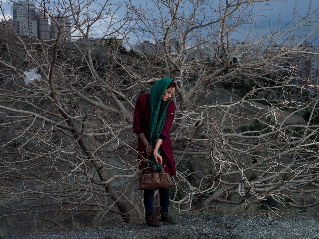 Somayyeh_©Newsha_Tavakolian_Carmignac-photojournlisme