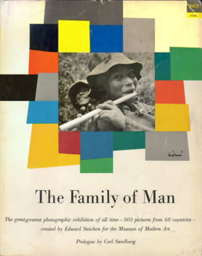 Steichen-the-family-of-man-book-cover
