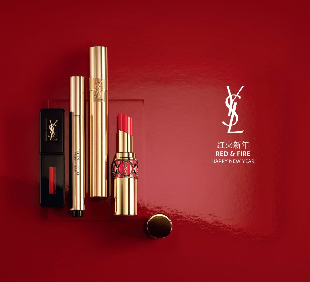YSL-ChineseNewYear-MakeUp-Glorifier