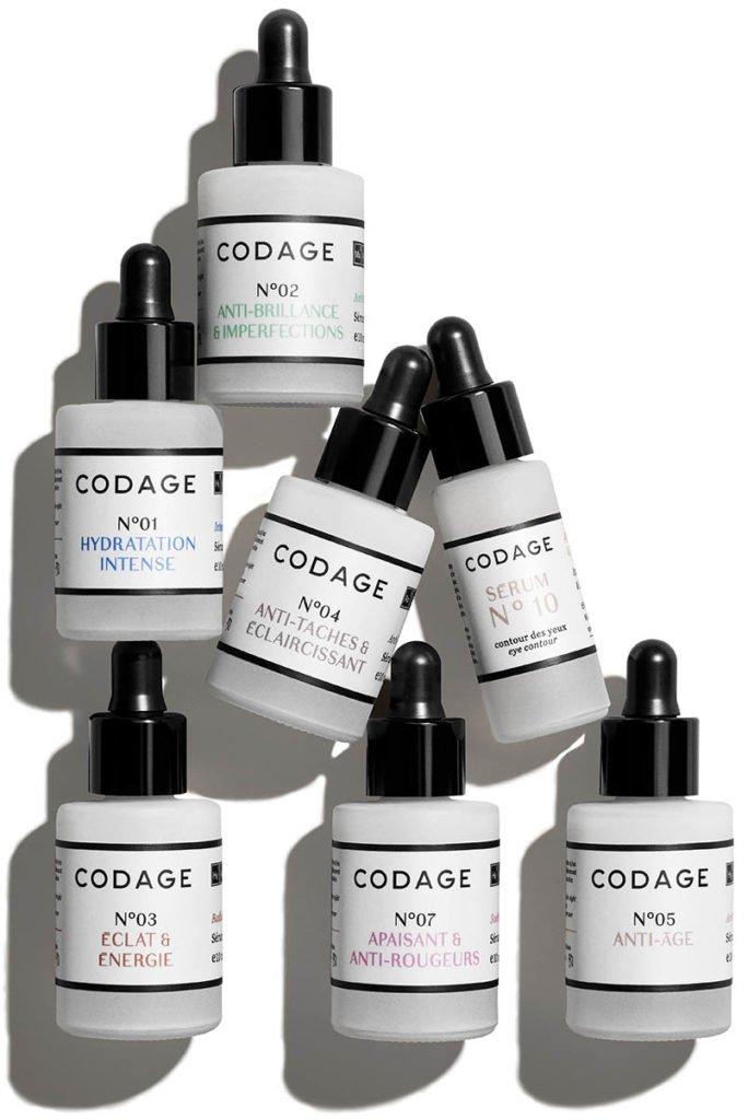 codage-Visuel_serum_Acceuil_site