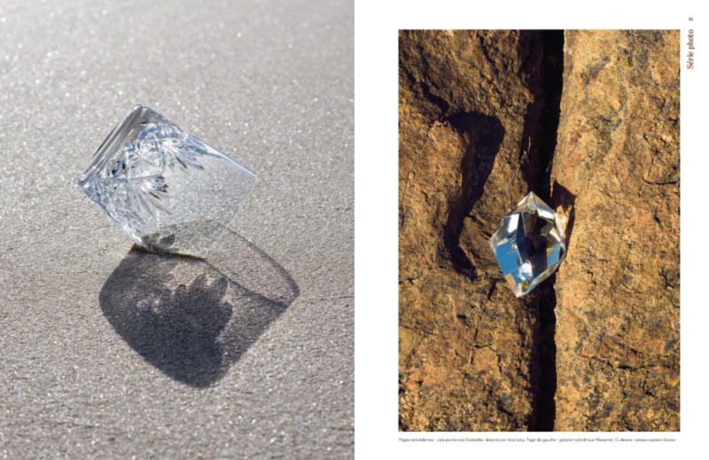 saint-louis-facettes2-armelle-lalo-cristal2