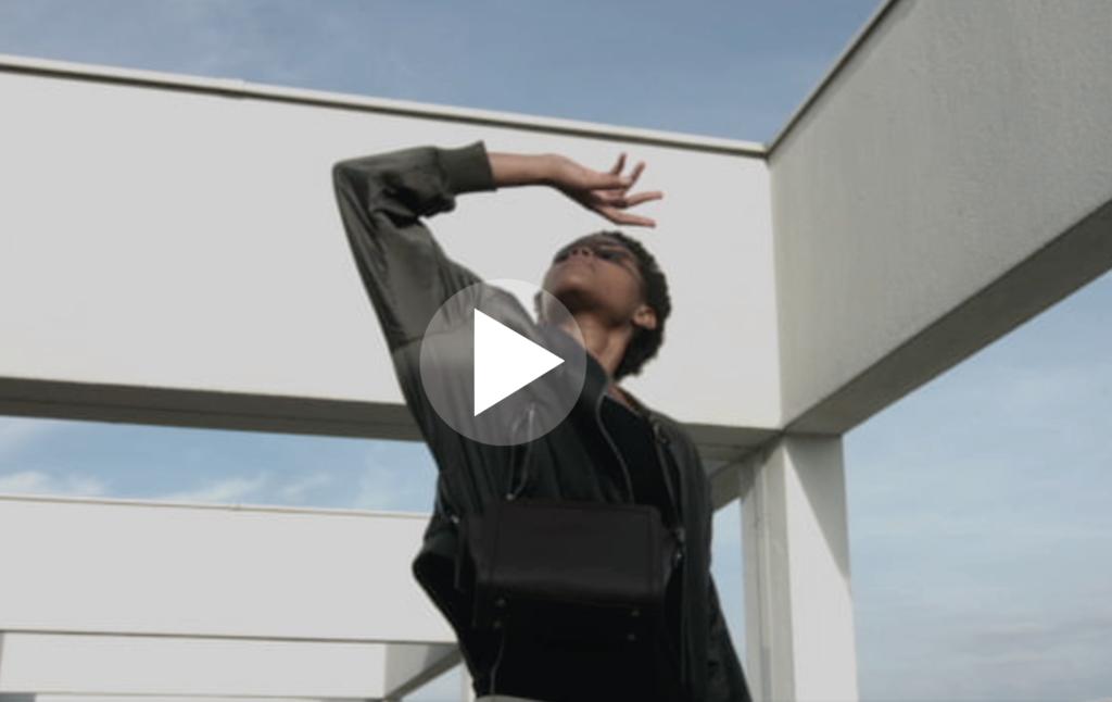 hexagona-fw17-TMP-film-view