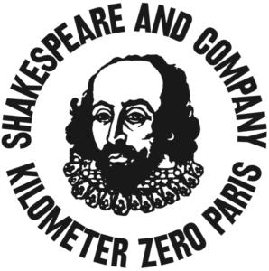 shakespeareandcompany-logo